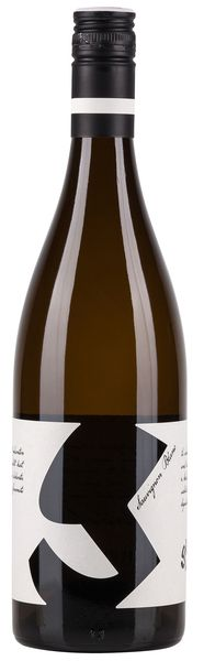 Glatzer Sauvignon Blanc 2017 Carnuntum