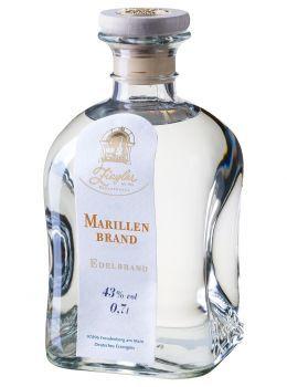 Ziegler Marillenbrand (Aprikose)