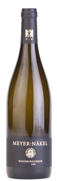 Meyer-Näkel Weißburgunder Qualitätswein trocken 2017